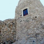 Towers of Naxos, Part 2