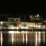 Voyage to Kefalonia