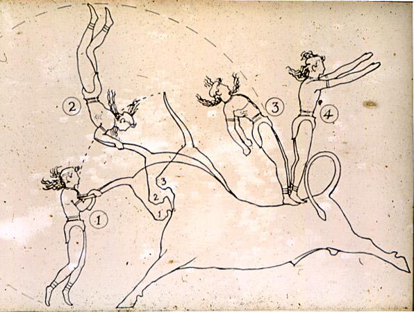 [Image: bull_leaping_diagram1.jpg]