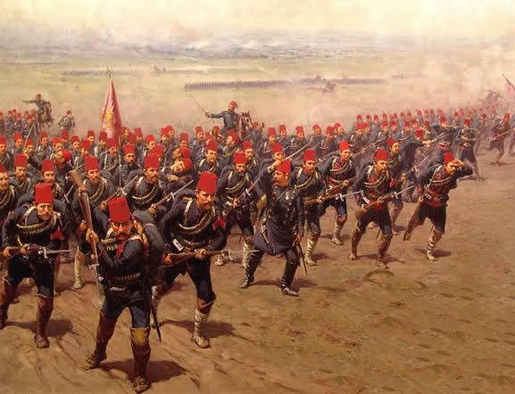 Ottoman-troops.jpg