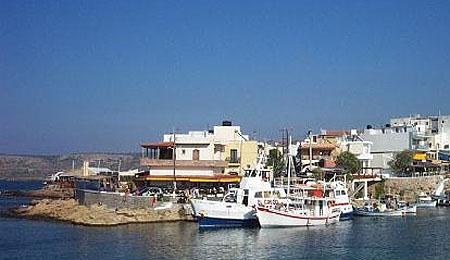 sissi-harbor