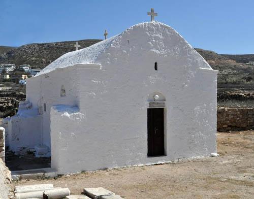 St.Sophia_Arkasa
