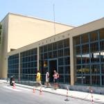 Iraklio – City of Hercules