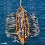 Return of the Argonauts
